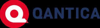 logo-Qantica